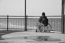 discapacitado-articulo1